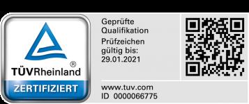 TR-Testmark_0000066775_DE_CMYK_with-QR-Code_SG