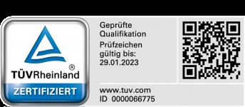TUEV21-RA_SebastianGuennewig-983