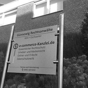 guennewig-rechtsanwaelte-eschweiler-2